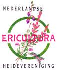 Logo Heidevereniging Ericultura